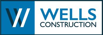 Wells Construction